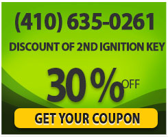 discount of 2nd ignition aberdeen